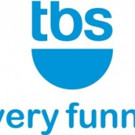 TBS Orders Animated Comedy Series TARANTULA