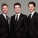 BWW Previews: Billboard's Top World Artist Winner CELTIC THUNDER Rumbles In To The McCallum Theatre