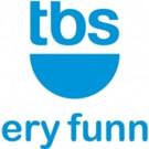 TBS Orders Half-Hour Comedy Pilot WORLD'S END, Starring Wanda Sykes