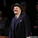 Rialto Chatter: Nathan Lane to Star in Broadway Revival of ANGELS IN AMERICA?