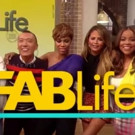 Tyra Banks' Daytime Talker FABLife Cancelled After Just One Season