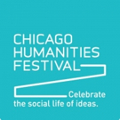 Chicago Humanities Festival Comments on Proposed Elimination of NEA