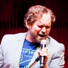 BWW Interview: 6 Questions & a Plug with BROADWAY SONGBOOK OF THE 70s' Randy Schmeling