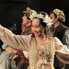 BWW Review: Power to the People of FUENTE OVEJUNA