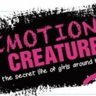 One Billion Rising Toronto, Young People's Theatre to Present EMOTIONAL CREATURE to Benefit METRAC