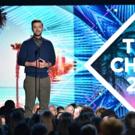 Justin Timberlake, Selena Gomez & More Honored at TEEN CHOICE 2016; Full List!