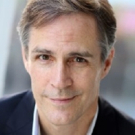 Exclusive Podcast: The Broadway Curtain Podcast Welcomes Broadway Legend Howard McGillin