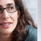 Park City Institute presents Sarah Koenig and Julie Snyder, Creators of Peabody-Award-Winning SERIAL Podcast, 4/1