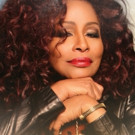 Chaka Khan?to Perform at NJPAC with Special Guest?El DeBarge