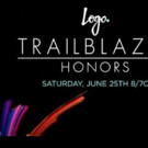 Rachel Platten to Perform Musical Tribute to Orlando on 3rd Annual TRAILBLAZER HONORS