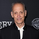 HAIRSPRAY's John Waters Doing Well Following Holiday Health Scare