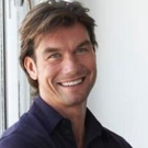 Jerry O'Connell to Host New Primetime Summer Series for ABC News & People