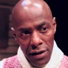 STAGE TUBE: Kennedy Center Previews Paterson Joseph's SANCHO: AN ACT OF REMEMBRANCE