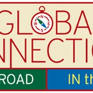 TCG Announces Next Round of Global Connections Program