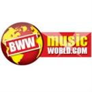 FIRST LISTEN: Producer D-Roc's Debut Single 'Billionaire'