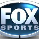 Joe Buck, Troy Aikman & Erin Andrews to Call FOX NFL Postseason Games