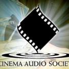 Cinema Audio Society Announces Finalists for Student Recognition Award
