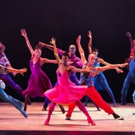 Community Activities, MOONLIGHT X AILEY and More Added to Ailey's Lincoln Center Season