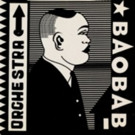 Orchestra Baobab Premieres New Single at Clash