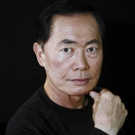 BWW Previews: GEORGE TAKEI Brings Unique Wit And Wisdom To The McCallum Theatre