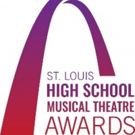 2017 St. Louis High School Musical Theatre Award Nominees Announced!