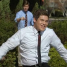 Comedy Central to Premiere Final Season of WORKAHOLICS, 1/11