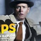 State Theatre Company Announces 39 STEPS