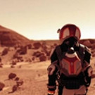 National Geographic Channel to Present Global Event Series MARS