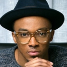 Grammy-Nominee Jonathan McReynolds to Unveil New Music at Live Recording