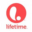 Lifetime Original Movie MANSON'S LOST GIRLS to Premiere 2/6