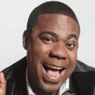 Tracy Morgan, Dick Gregory and More to Headline Carolines On Broadway in June!