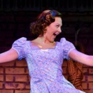 BWW Review: DAMES AT SEA Bubbles With Talent, Tunes and Fun