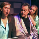 BWW Review: World Premiere Comedy A DeLUSIONAL AFFAIR Offers a Look at What Happens When Fantasy Becomes Reality