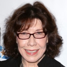 Jane Fonda and Dolly Parton to Present Lily Tomlin with the 53rd SAG Life Achievement Award