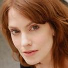 Happy Ending For Obie-Winner Juliana Francis Kelly's Tale Of Stolen Handlebars