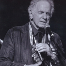Theater for the New City to Celebrate David Amram's 86th Birthday in 'BACK TO WHERE IT ALL BEGAN'