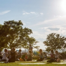 The Meatpacking District's SWEAT SESSIONS Announces Summer Schedule
