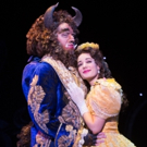 BWW Review: BEAUTY AND THE BEAST Enchants at the Orpheum Now Thru July 10