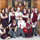 Original Kids Theatre Company to Stage Canadian Youth Premiere of SCHOOL OF ROCK