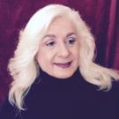 Sophia DeNapoli Pens SECRETS, LIES & CHEMICAL COMPOUNDS: THE PAWN