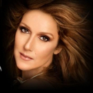 Celine Dion Cancels Las Vegas Concerts Following Death of Husband, Rene Angelil