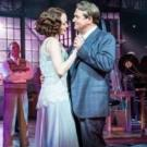 Photo Flash: First Look at Michael Ball & Rebecca LaChance in Chichester's MACK & MABEL