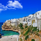 LifeCycle Adventures Announces Cycling Tours to Puglia, Italy