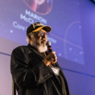 Photo Flash: Playwrights' Center Celebrates Playwright & Broadway Director Marion McClinton at 45th Anniversary Gala Photos