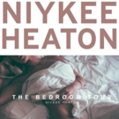 Fox Theatre to Welcome Niykee Heaton and Special Guests, 12/12