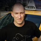 Comedian Ben Bailey Returns to Host Discovery's CASH CAB Reboot