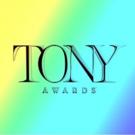 Broadway Stars Honor Orlando Shooting Victims Before Tonys Awards: Updating Live