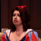 BWW Review: VANYA AND SONIA AND MASHA AND SPIKE.   at City Theatre Of Independence