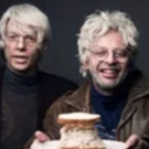 VIDEO: Nick Kroll and John Mulaney Announce OH, HELLO On Broadway With Livestream Q&A