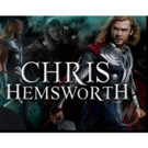 Chris Hemsworth Powers Into Wizard World Cleveland This February